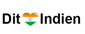 Dit Indien